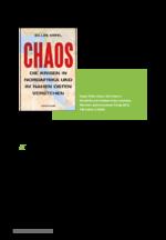 Aktuelles Buch: Messerscharfe Analyse Nordafrikas und des Nahen Ostens