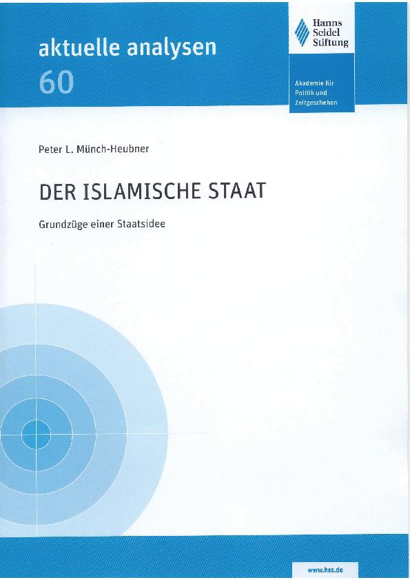 AA-60_Islam.pdf