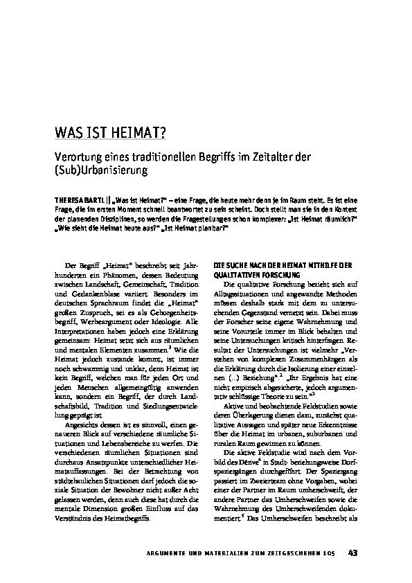 AMZ_105_Heimat_06.pdf