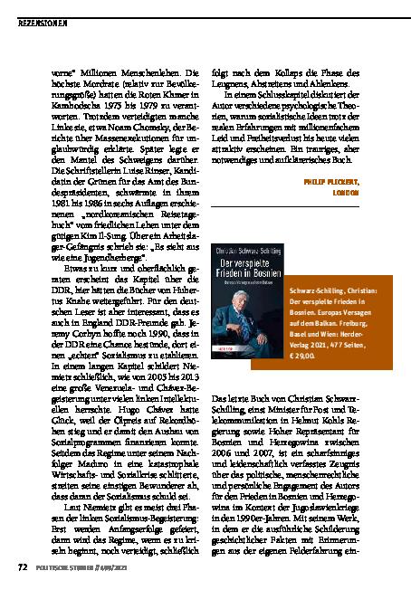 PS_499_NACHHALTIGKEIT_WELTWEIT_12_Lucchetti.pdf