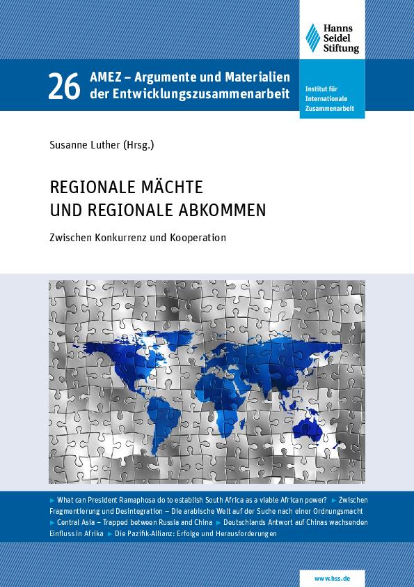 AMEZ_26_Regionale_Maechte.pdf