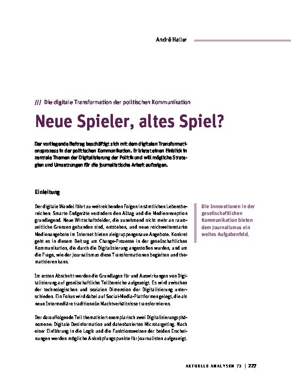 AA_72_Change_Medien_18.pdf