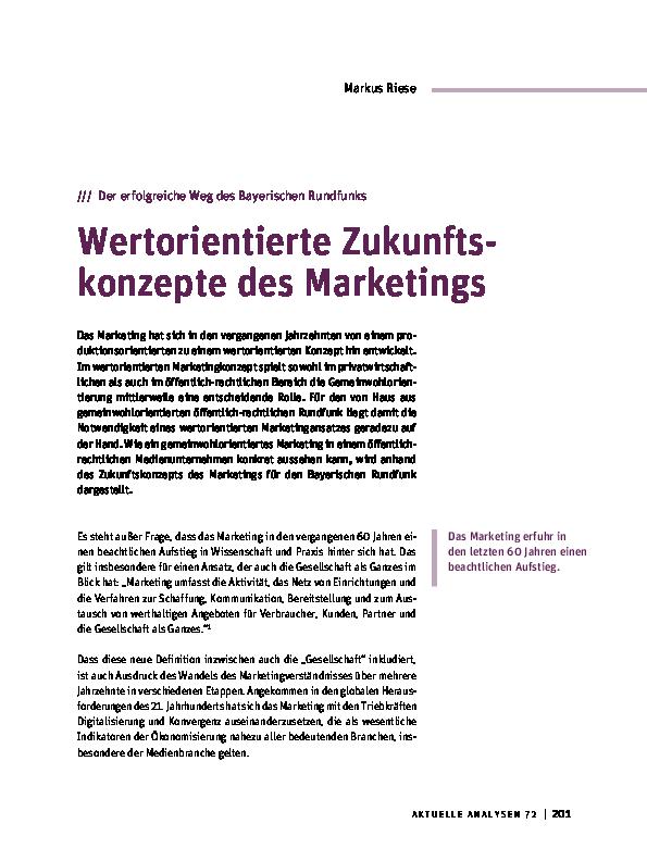 AA_72_Change_Medien_17.pdf
