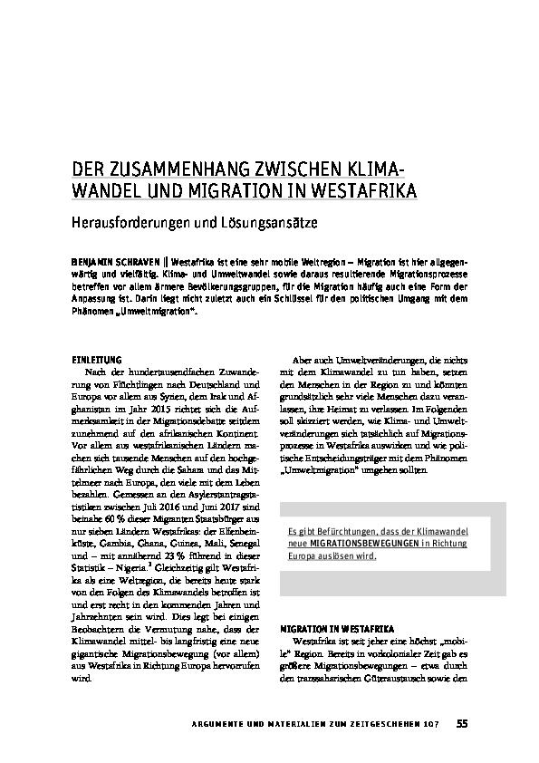 AMZ_107_Klimamigration_08.pdf