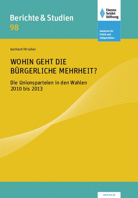 98_Berichte_und_Studien.pdf