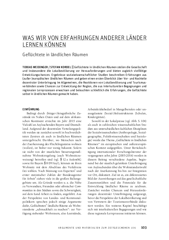 AMZ_106_Fluechtlinge_14.pdf