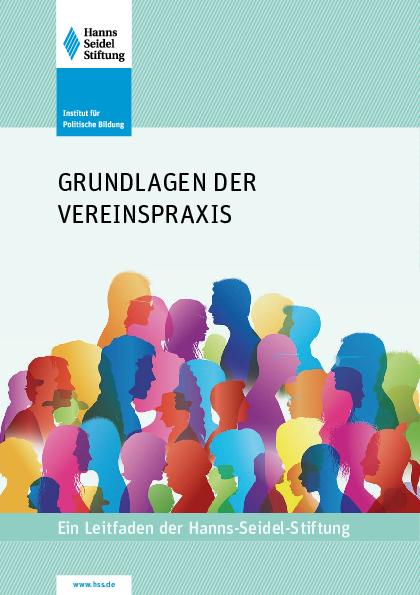 Leitfaden_Vereinspraxis_2020_3.pdf