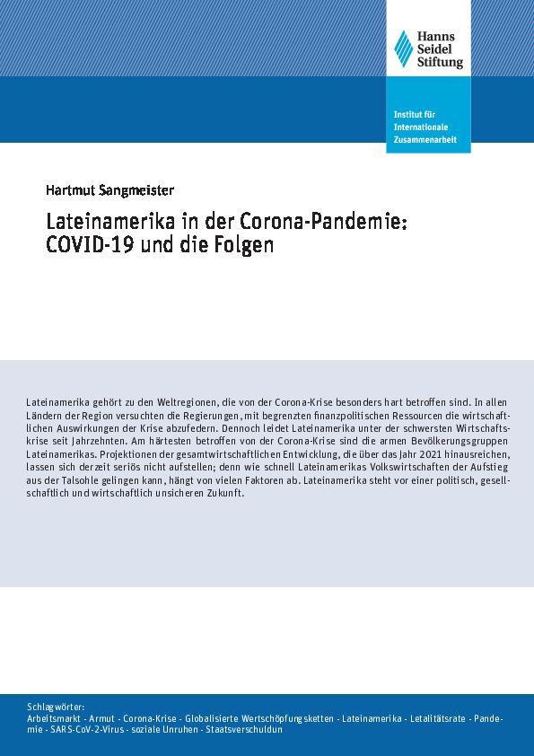 AMEZ25_Corona_04.pdf