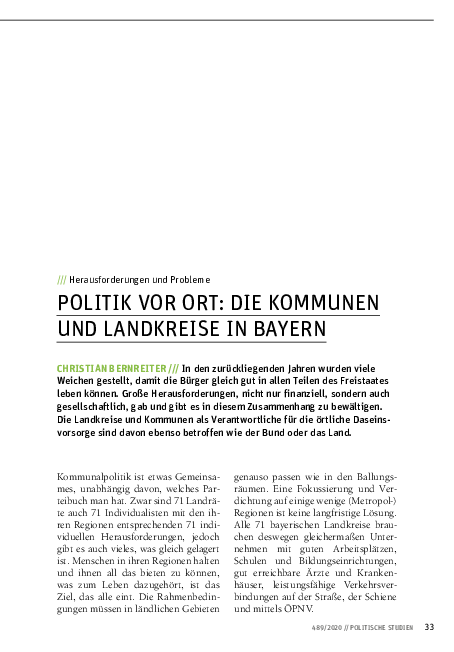 PS_489_KOMMUNALWAHLEN_neu_06.pdf