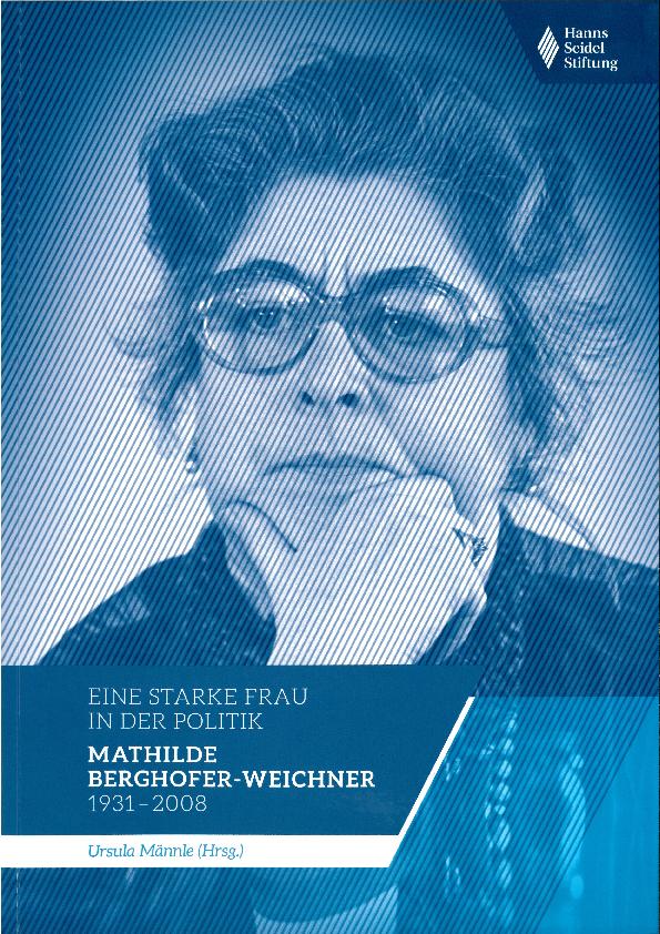 Cover_Berghofer-Weichner_2.pdf