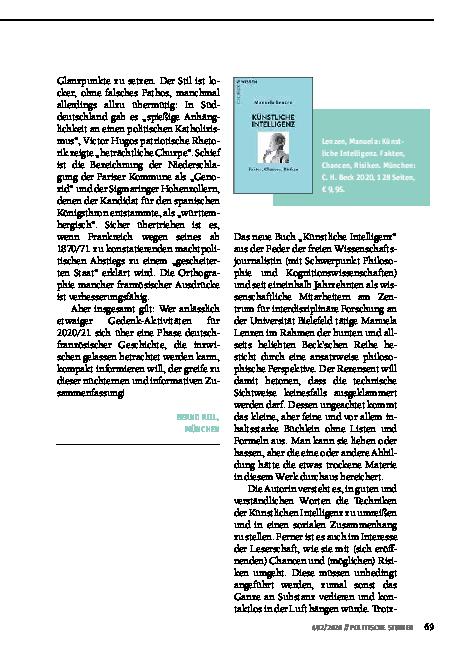 PS_492_JUGEND_BEWEGT_SICH_12_Raffeiner.pdf