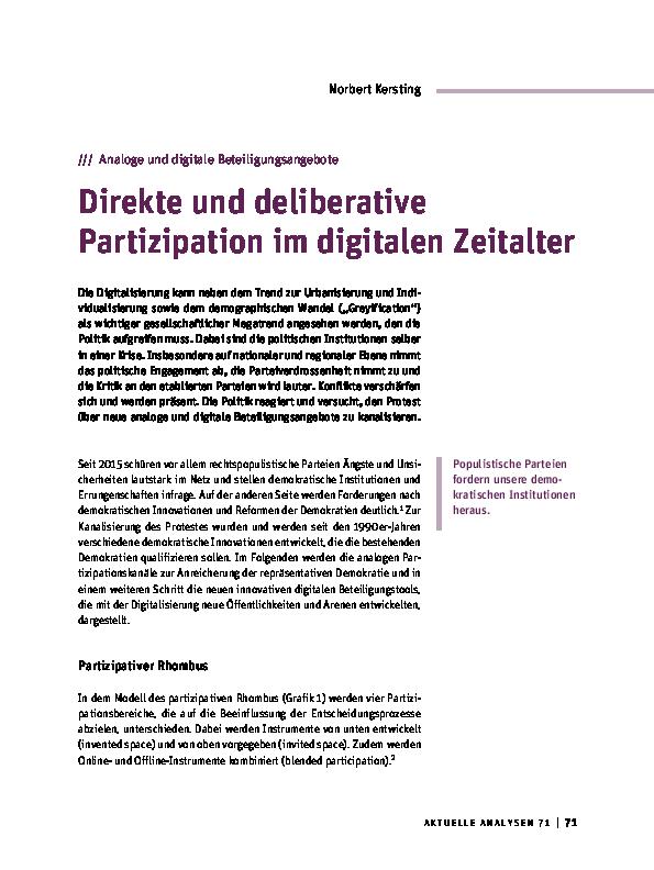 AA_71_Mittelpunkt_Buerger_07_neu.pdf