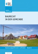 Baurecht in der Gemeinde