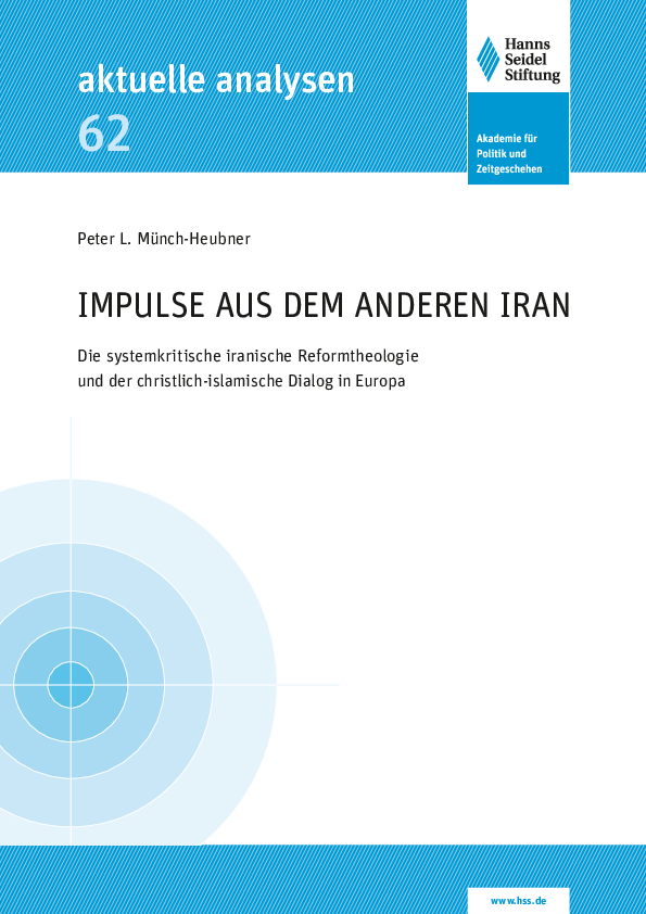 aktuelleanalysen_62.pdf