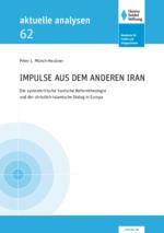 Impulse aus dem anderen Iran