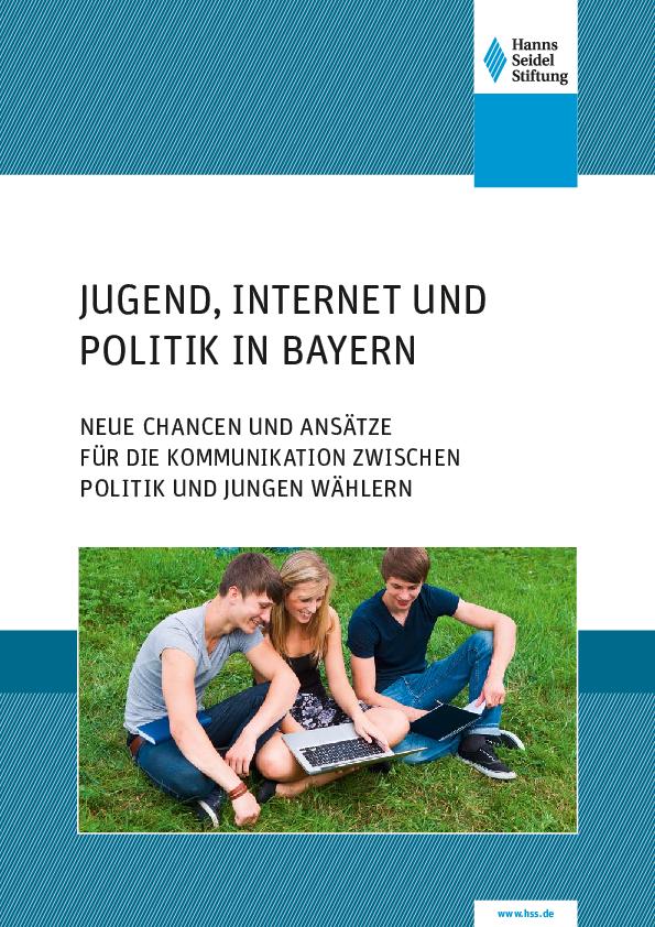 Studie_Jugend_Internet_Politik_04.pdf