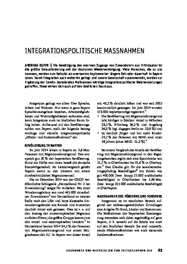 AMZ_106_Fluechtlinge_11.pdf