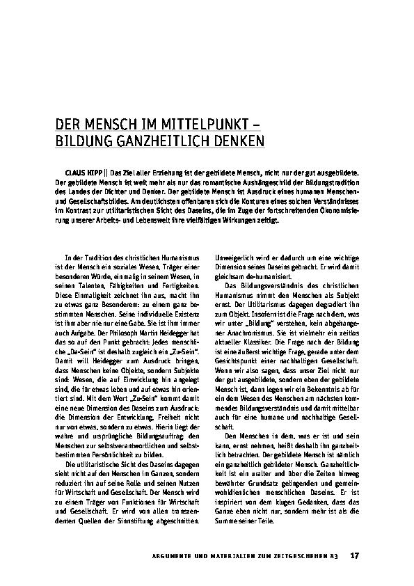 AMZ_83_Bildung_04.pdf