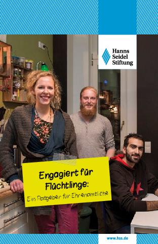 Engagiert_fuer_Fluechtlinge_Ratgeber.pdf