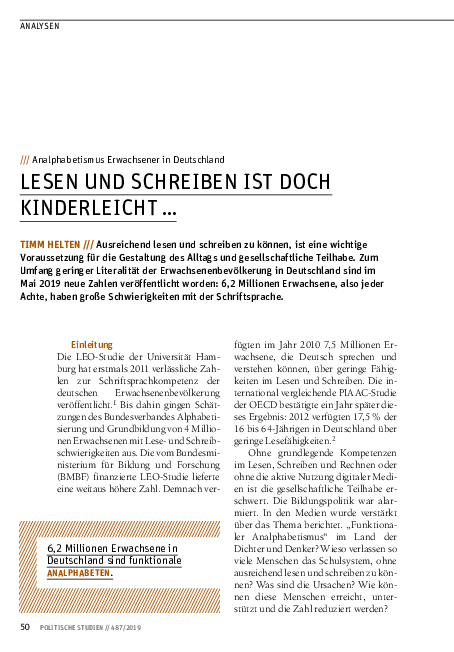 PS_487_DER_UMWELT_ZULIEBE_08_neu.pdf