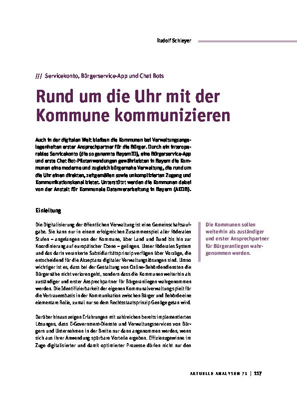 AA_71_Mittelpunkt_Buerger_12_neu.pdf