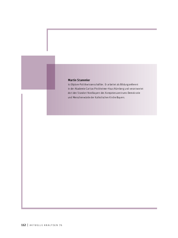 AA_76_Demokratie_14.pdf