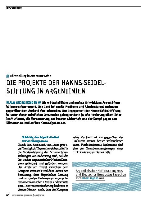 PS_490_WELT_VON_MORGEN_08_Binder.pdf