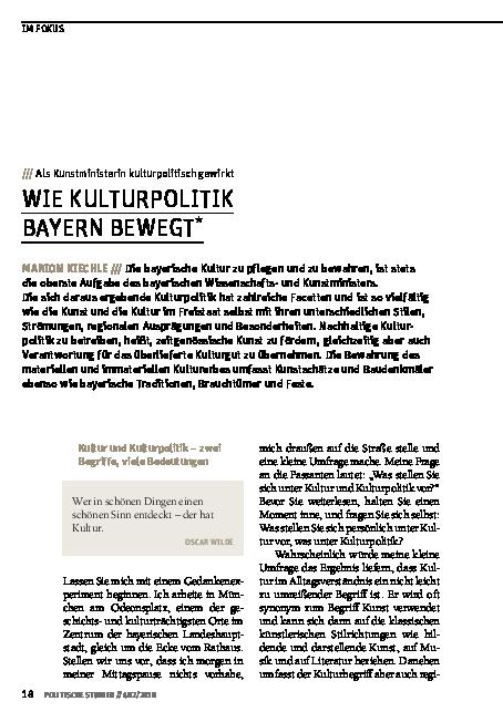 PS_482_KULTUR_POLITIK_05.pdf