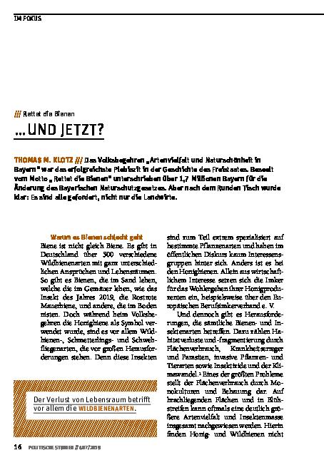 PS_487_DER_UMWELT_ZULIEBE_04_neu.pdf