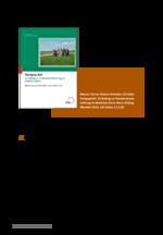 Aktuelles Buch: Dorfgespräch