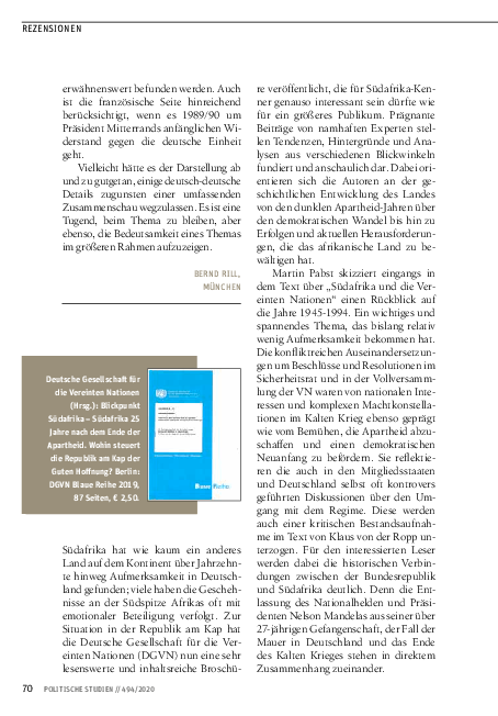 PS_494_BILDUNG_14_Buehler_April.pdf