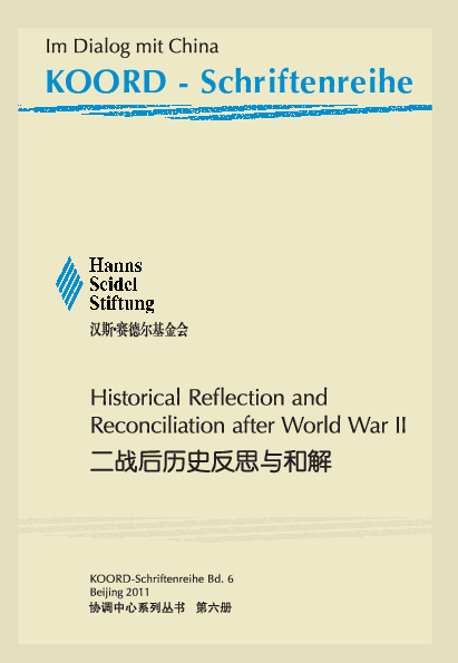 KOORD_Schriftenreihe_Band_6.pdf