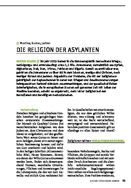 PS_471_NAHER_OSTEN_08.pdf