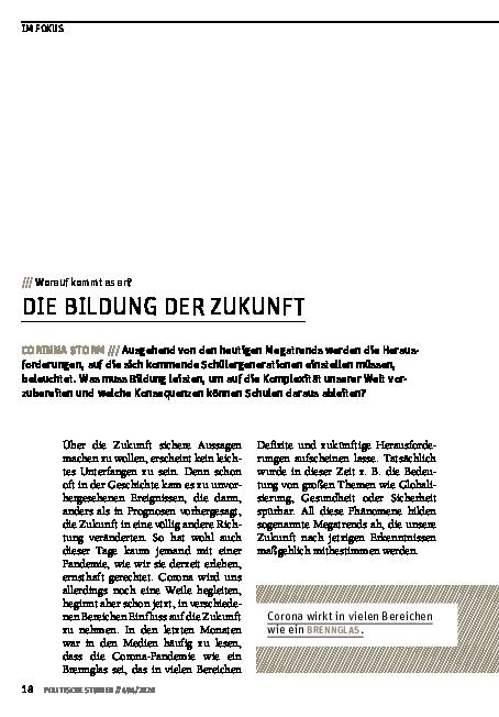 PS_494_BILDUNG_04_Storm.pdf