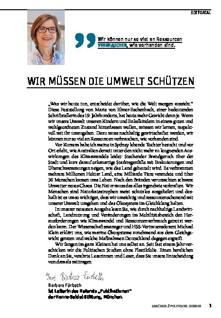 PS_490_WELT_VON_MORGEN_01.pdf