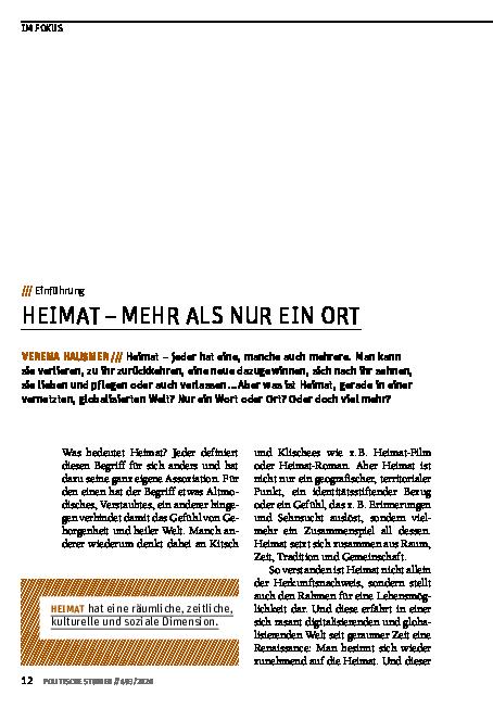 PS_493_HEIMAT_MEHR_ALS_NUR_EIN_ORT_03_Hausner.pdf