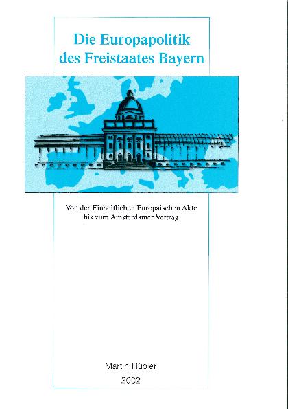 Cover_UQZ_6_Europapolitik_Huebler.pdf