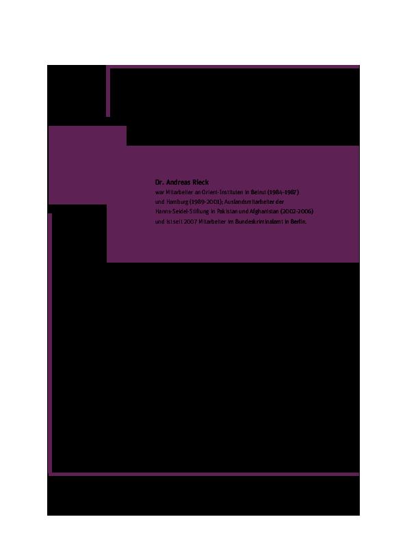 AA_84_Salafismus_11.pdf