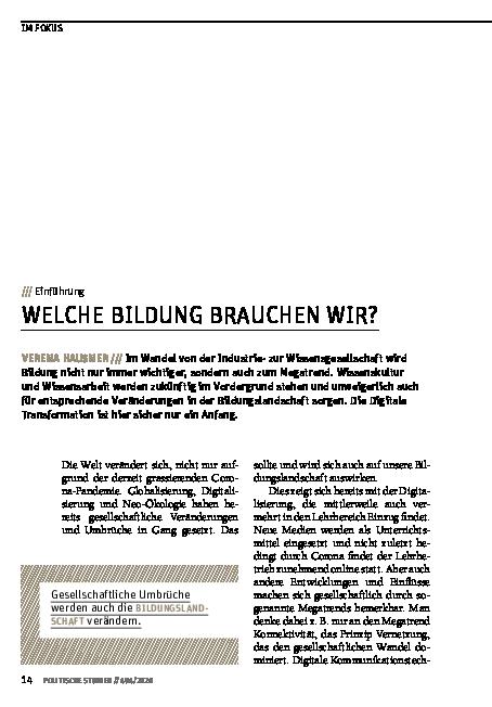 PS_494_BILDUNG_03_Hausner.pdf