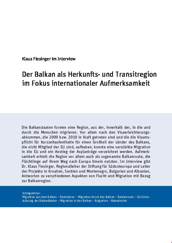 AMEZ_18_Flucht_und_Migration_10.pdf