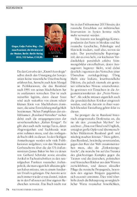 PS_466_Bologna-Prozess_16.pdf