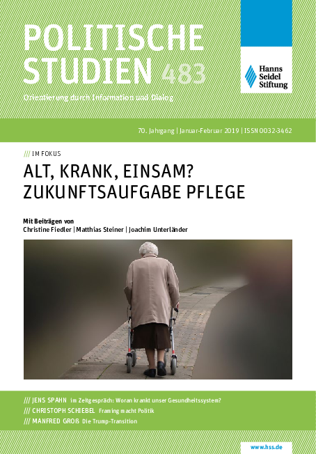 PS_483_ZUKUNFTSAUFGABE_PFLEGE.pdf