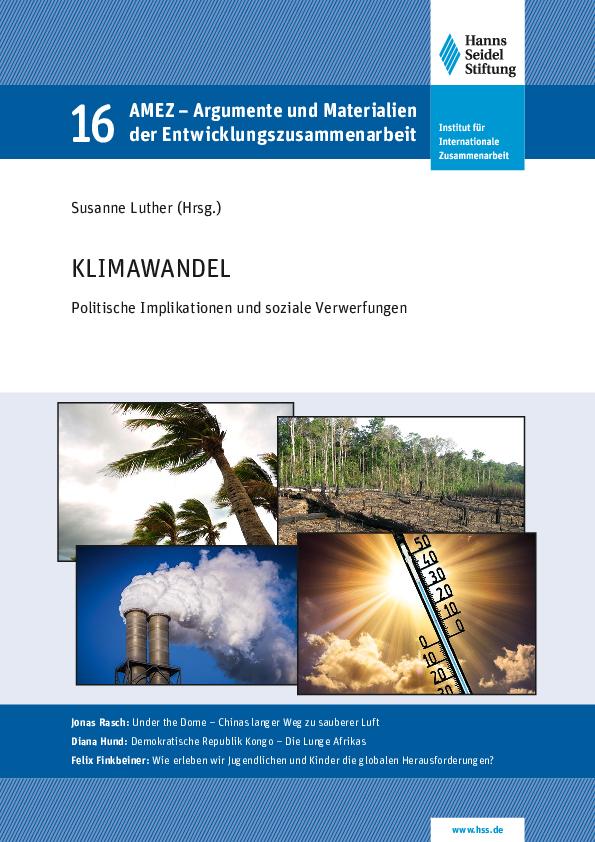 AMEZ_16_Klimawandel.pdf