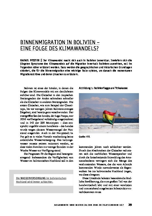 AMZ_107_Klimamigration_05.pdf