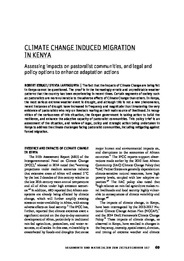 AMZ_107_Klimamigration_10.pdf