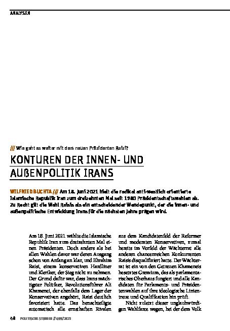 PS_499_NACHHALTIGKEIT_WELTWEIT_08_Buchta.pdf