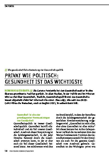 PS_495_CORONA_UND_GESELLSCHAFT_04_Seidenath.pdf