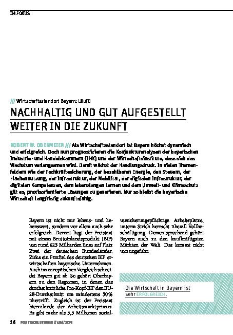 PS_486_WIRTSCHAFT_IN_BAYERN_04_neu.pdf