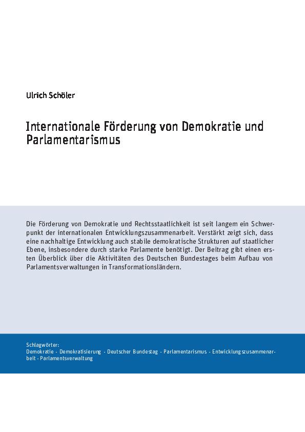 AMEZ_19_Demokratie_im_Aufbruch_02.pdf