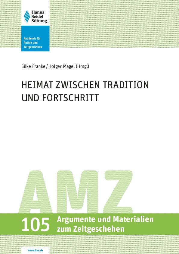 AMZ_105_Heimat.pdf